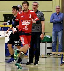 AW3Z4301_R.Varadi_R.Varadi (Robi33) Tags: action ball basel foul handball championship fight audience referees switzerland fun play gamescene sports sportshall viewers
