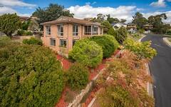 64 Pindari Crescent, Karabar NSW