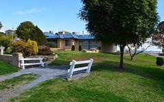 38 Pine Street, Killarney QLD