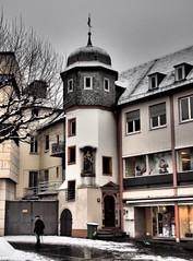 Mainz (M_Strasser) Tags: mainz olympus olympusomdem1 deutschland germany
