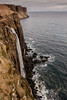 Kilt Rock (teltone) Tags: scotland skye travel journey adventure explore sonyrx100m4 sony aperture spring spectacular countryside roadtrip