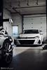 IMG_E5780 (_R.M.N.V_) Tags: tcrseries tcr cars autosport motorsport car photography automotive mitakon f095