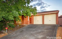 37 Kangaroo Close, Nicholls ACT