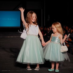 Runway For Hope - Vasto Boutique (AlanW17) Tags: ottawa eycentre olympusem5mk2 fashion cheo runwayforhope vastoboutique micro43rds fundraiser