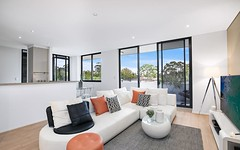 608/17-19 Memorial Avenue, St Ives NSW