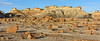 Rock Jumble (CloudRipR) Tags: rocks bisti newmexico nikon nikkor d810
