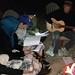Zion_campfire