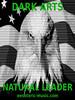 dark arts_natural leader (eesoteric-music.com) Tags: dark arts natural leader eesotericmusiccom eesoteric musis esoteric
