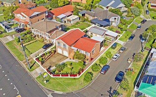 18 Frederick St, Ryde NSW 2112