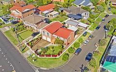 18 Frederick Street, Ryde NSW