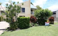 Unit 1/44 Banya Street, Bongaree QLD