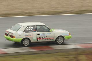 VOLVO 360 CUP