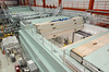 Fermilab Accelerator Science and Technology Facility #2 (Michael J. Linden) Tags: michaeljlinden michaellinden mikelinden n9bdf nikon d7000 nikond7000 ferminationalacceleratorlaboratory fermilab fnal departmentofenergy doe batavia highenergyphysics hep particleresearch nationallaboratory