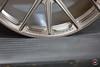 Vossen Forged M-X3 Wheel - C07 Platinum - M-X Series- © Vossen Wheels 2018 -1001 (VossenWheels) Tags: c07 c07platinum forgedwheels mx mxseries mx3 madeinmiami madeinusa platinum polished vossenforged vossenforgedwheels vossenwheels ©vossenwheels2018