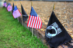 POW/MIA & American Flags at The Wall That Heals - Cookeville, TN (J.L. Ramsaur Photography) Tags: youarenotforgotten gonebutnotforgotten pow mia powmia powmiaflag powmiaflags nationalleagueofpowmiafamilies nationalleagueoffamilies flags usflag americanflag redwhiteblue starsandstripes oldglory patriotic patrioticproud starsandbars redwhiteandblue americana america usa unitedstatesofamerica usmilitary missing prisonersofwar vietnamwar missinginaction hdr worldhdr hdraddicted bracketed photomatix hdrphotomatix hdrvillage hdrworlds hdrimaging hdrrighthererightnow jlrphotography nikond7200 nikon d7200 photography photo cookevilletn middletennessee putnamcounty tennessee 2017 engineerswithcameras cumberlandplateau photographyforgod thesouth southernphotography screamofthephotographer ibeauty jlramsaurphotography photograph pic cookevegas cookeville tennesseephotographer cookevilletennessee
