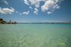 Caraibes-3936 (arknaute) Tags: arcnaute caraïbes tobago grenade barbade lucie vincent grenadine aruba bonaire curaçao martinique guadeloupe costa magica croisière vacances