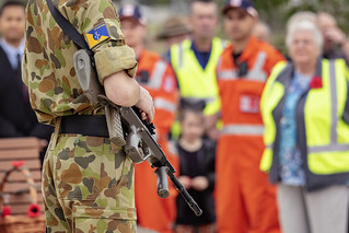 ANZAC Day 2018-04-25 (7D_182A6242)