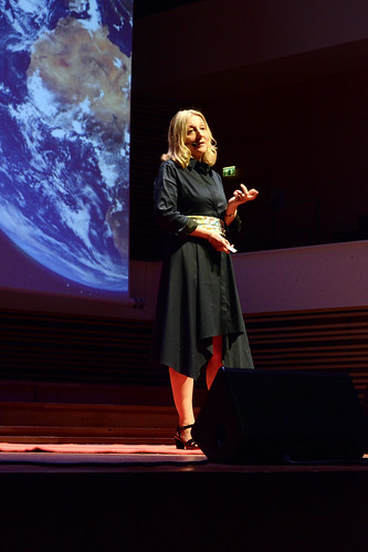 "TEDxLille 2018 • <a style=""font-size:0.8em;"" href=""http://www.flickr.com/photos/119477527@N03/26848197807/"" target=""_blank"">View on Flickr</a>"