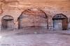DSC1134 Tumbas Reales - Tumba de la Urna, Petra (Ramón Muñoz - ARTE) Tags: petra jordania ciudad antigüedad city de piedra en antigua arqueológico arqueología tumbas reales tumba la urna las urnas