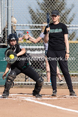 Sprague at West Salem 4.25.18-1