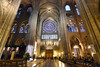 Notre-Dame de Paris (Monkey.d.tony) Tags: d7200 paris france 2016 tokina nikon notredamedeparis