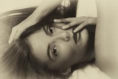 G (boeddhaken) Tags: hungarian hungarianbeauty hungarianwoman hungarianmodel model dreamwoman woman beautifulwoman sexywoman girl cutegirl lovelygirl dreamgirl beautifulgirl prettygirl perfectgirl sexygirl blacklingerie lingerie sexylingerie seetroughunderwear seethroughlingerie breasts beautifulbreast perfectbreasts beautifulbody sexybody perfectbody hotbody hot wonderfullbody beautifulleggs longleggs longhair brunette sexy sexymouth sexyass sexyoutfit sexypose sexybutt sexybottem sexybehind sexybabe sexybum greatass beautifulass ass perfectass wonderfulass buttocks sexybelly bellybutton belly navel mostbeautifulwoman mostbeautifulgirl mostbeautifuleyes sensual seductive seductivelook seductiveeyes browneyes angeleyes brighteyes exciting perfect perfection retrostyle blackwhite
