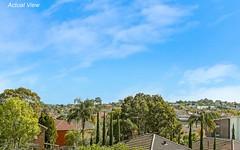 9/299 Lakemba Street, Wiley Park NSW