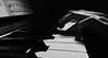 365 - Image 122 - Piano practice... (Gary Neville) Tags: 365 365images 5th365 photoaday 2018 sony sonycybershotrx100v sonyrx100v rx100v v mk5 garyneville