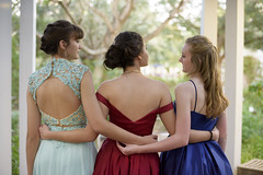 all's well that ends well (Laurarama) Tags: prom nikond810 nikkor50mm14ais