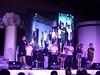 RIMG2731 (renan sityar) Tags: laguna liliw gat tayaw tsinelas festival 2018 peoples night
