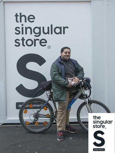 301 THE SINGULAR STORE _MG_9078 QUINTAS