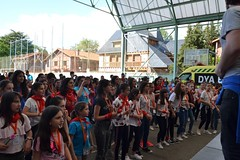 EncuentroClubes2018 (381)