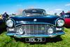 DSCF4616 (gordonplant) Tags: monmouth wales unitedkingdom gb vauxhallcresta vintagecar vintagevauxhall vauxhall