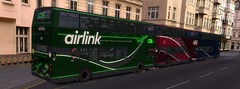 OMSI 2 Cotterell Buses Repaints (Brandy0604) Tags: omsi 2 cotterell buses repaints for transbus alx400 london spec ai pack map by ukdt whiskey stuffs facebook fellowsfilm alx 400 adl alexander dennis trident