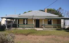 108 Grassy Road, Currie TAS