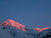 Different kind of lights (pixdelight) Tags: montagne mountains frenchalps winter alpes panasonic gx7 lumix valcenis