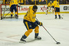 #76 P.K. Subban - Nashville Predators Defenseman (J.L. Ramsaur Photography) Tags: jlrphotography nikond7200 nikon d7200 photography photo nashvilletn middletennessee davidsoncounty tennessee 2018 engineerswithcameras musiccity photographyforgod thesouth southernphotography screamofthephotographer ibeauty jlramsaurphotography photograph pic nashville downtownnashville capitaloftennessee countrymusiccapital tennesseephotographer smashville nashvillepredators predators nashvillepredatorshockey hockey nhl nationalhockeyleague ice bridgestonearena predatorshockey preds predshockey bluegold icehockey hockeyplayer athlete defenseman defense warmups pregame puckhandling pksubban 76 pk pernellkarlsylvestersubban sportsillustrated sportsphotography sports flickrsports portrait portraiture familyportrait predatorsportrait hockeyportrait hockeystick hockeypuck