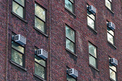 IMG_3729 (dragos.tranca) Tags: architecture new york city canon 80d 24mm tse l tilt shift cityscape urban landmark