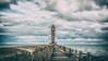 Feux de saint Pol (Yoann Delaplace) Tags: phare lighthouse digiue quai mer plage ballade monument architecture nord pas de calais dunkerque