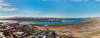 Port Augusta_Panorama (Georgie Sharp) Tags: port augusta arial drone sky is limit