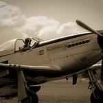 North American P-51 Mustang thumbnail