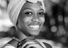 Lorena (02_0036BBW) (ronnie.savoie) Tags: africanamerican black noir negra woman mujer chica muchacha girl pretty guapa lovely hermosa browneyes ojosnegros brownskin pielcanela portrait retrato model modelo modèle smile sonrisa crawfishrock roatan roatán honduras hondureña catracha bayislands islasdelabahía diaspora africandiaspora