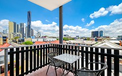 504/455a Brunswick Street, Fortitude Valley QLD