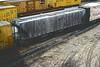 CB&Q Class LO-10 184962 (Chuck Zeiler) Tags: cbq class lo10 184962 burlington railroad covered hopper freight car cicero train chuckzeiler chz