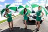 Promotoas Petrobras - Foto: Duda Bairros/Vicar (stockcarflickr) Tags: stockcar 2018 2ªetapa curitiba mulheres promotoras domingo corrida visitação bastidores gatas festa