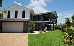 21 Bayview Drive, Lammermoor QLD