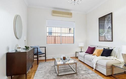 54 Gipps Street, Drummoyne NSW
