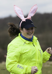 Chasewater Easter 5k and 10k April 2018 pic217 (walljim52) Tags: run runner running race roadrace fast speed team sport fun man woman girl 5k 10k chasewater