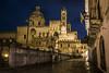 Palermo Cathedral by night (fede_gen88) Tags: palermo cattedrale cathedral church sicily sicilia italia italy night lights dark catholic norman moorish baroque cattedralemetropolitanaprimazialedellasantaverginemariaassunta santaverginemariaassunta xiicentury
