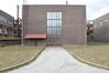 ⚒ (timmytimtim75) Tags: essen zollverein kokerei architecture colour brick ruhrgebiet